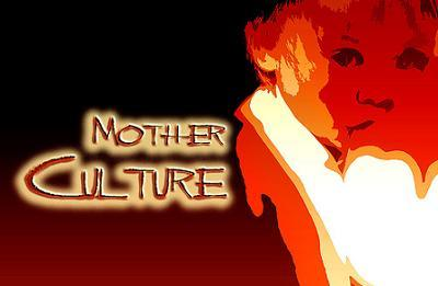Mother Culture Logo