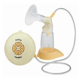 medela breast pump sterilising instructions