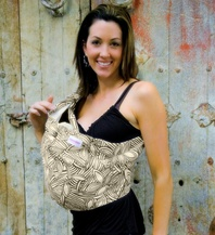 b608c87f428ba Top 10 Slings and Baby Wraps for Breastfeeding Moms
