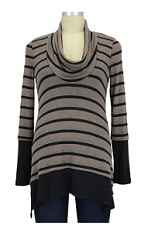 Penelope Nuring Sweater