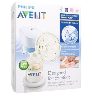 philips avent isis manual breast pump review rh breastfeeding magazine com philips avent manual breast pump review avent manual breast pump reviews malaysia