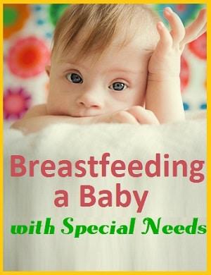 babies need