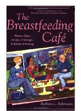 Breastfeeding Café