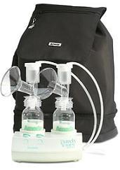 can-i-pump-breast-milk-before-birth-21220149