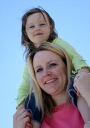 Efficient Breastfeeding Tips