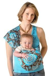 Low Breast Milk Supply