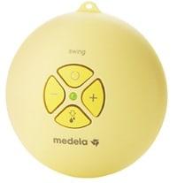 Medela Swing Pump Controller