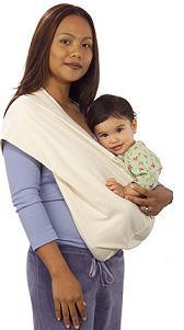 Stop Breastfeeding