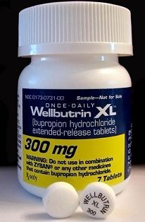 Wellbutrin and Breastfeeding