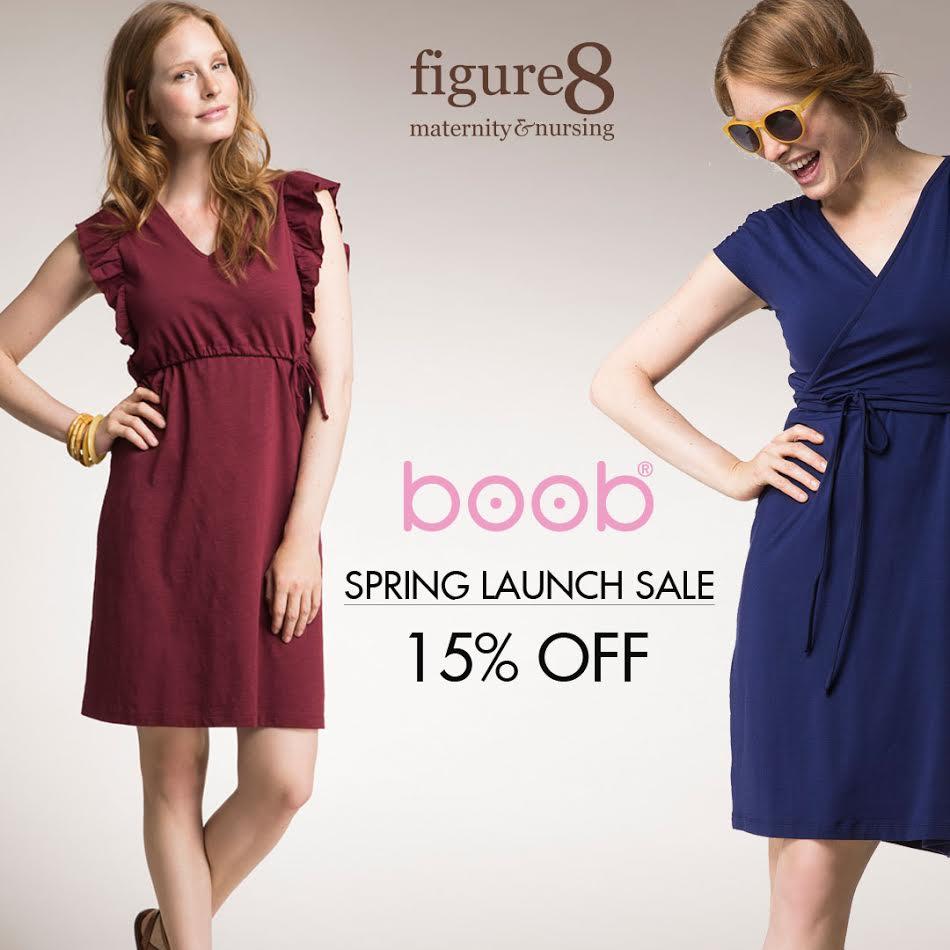 Boob Design Brand Sale