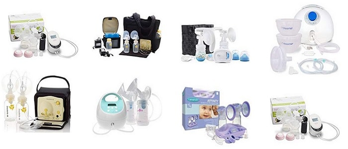Get A Breast Pump Through Insurance  Get Yours Covered Maybe Free-1720